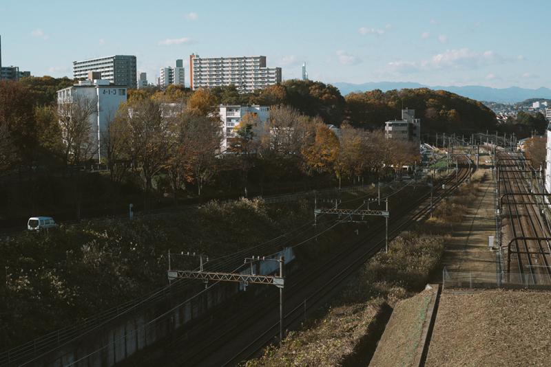 20151204-_DSC1109.jpg