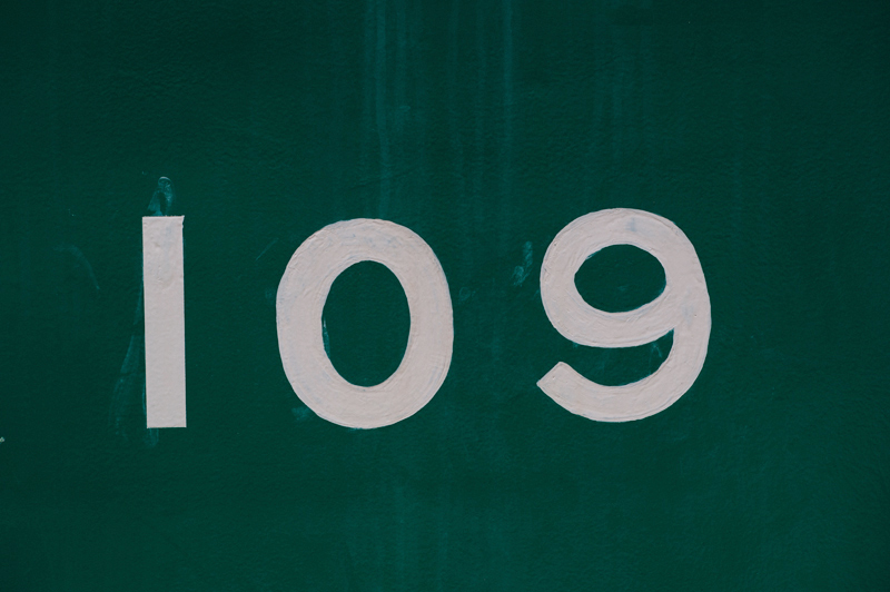 L1014421-2.jpg