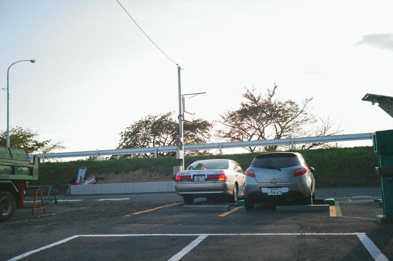 L1014942.jpg