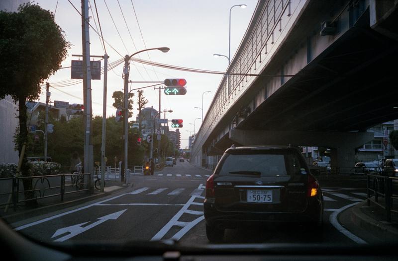 L5558leica_35mm.jpg