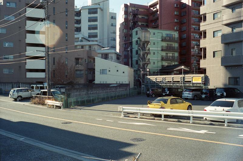 L6396leica_35mm.jpg