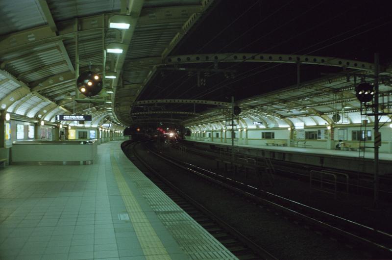 L6399leica_35mm.jpg
