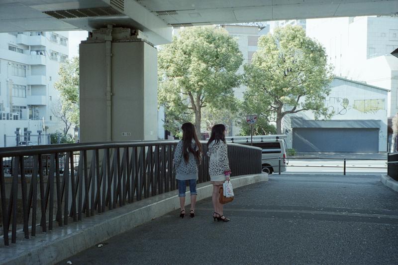 L6708leica_35mm.jpg