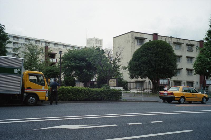 L7387leica_35mm.jpg