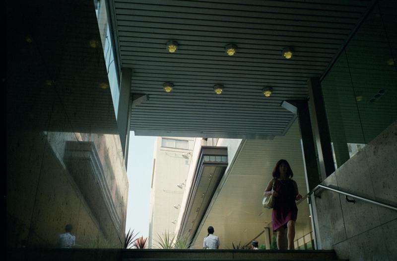 L7483leica_35mm.jpg