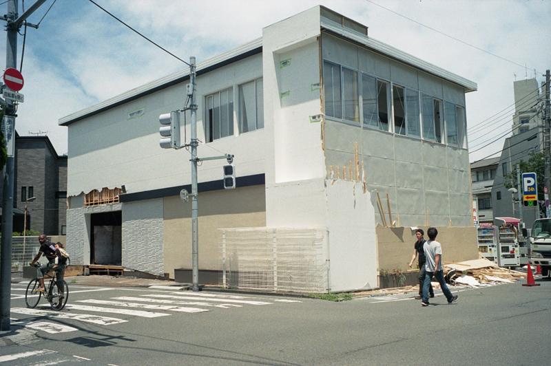 L7490leica_35mm.jpg
