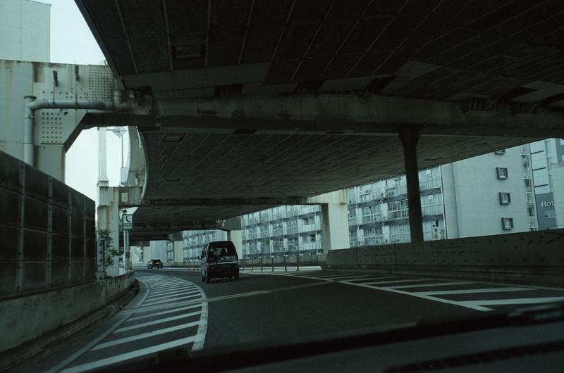 L7585leica_35mm.jpg