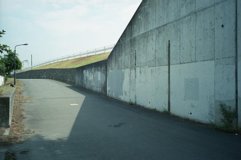L7592leica_35mm.jpg