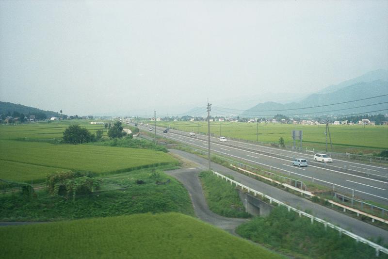 L7801leica_35mm.jpg
