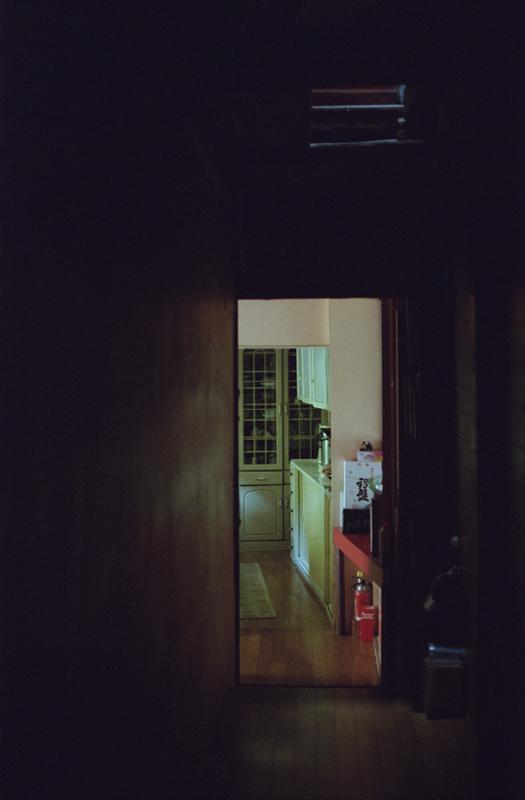 L7842leica_50mm.jpg