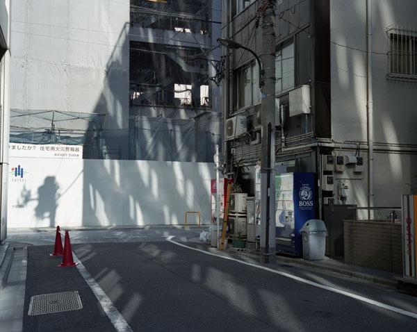 nishinnbashi.jpg