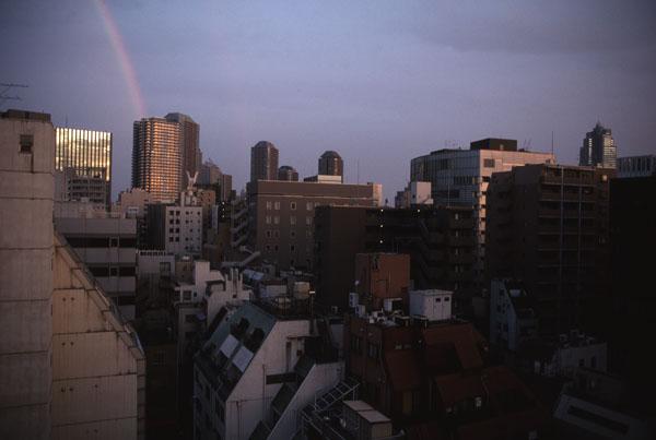 rainbowk.jpg