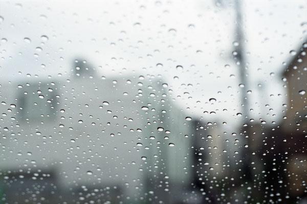 raincar.jpg