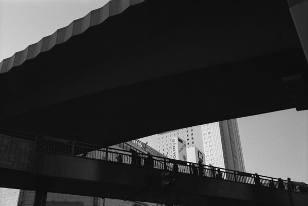 sbridge.jpg