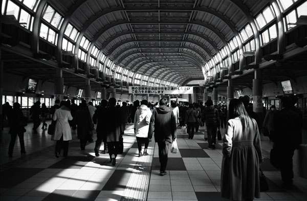 shinagawa_st.jpg