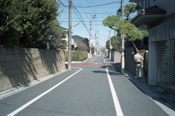 simoumakuro.jpg